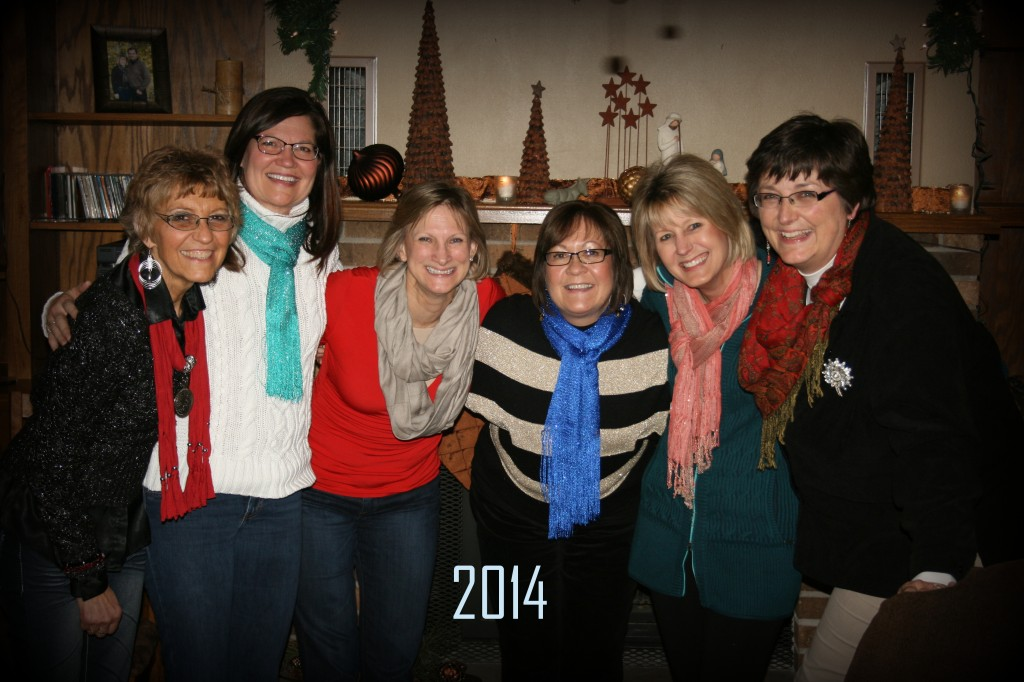 20141203_Christmas party 2014_9999_12-002
